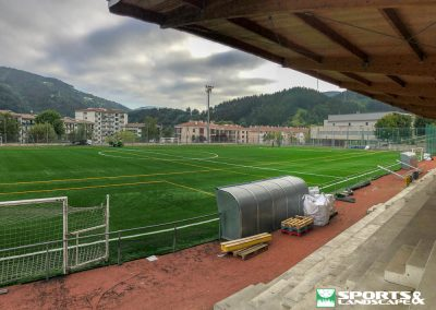 sports-and-landscape-obra-ordizia-006