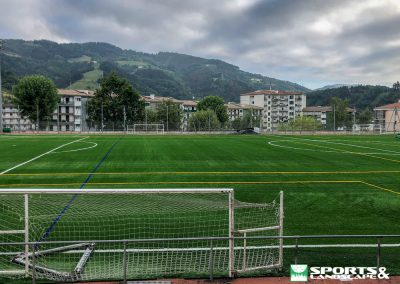 sports-and-landscape-obra-ordizia-007