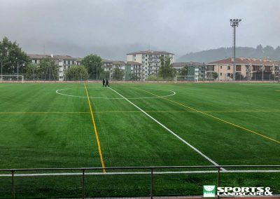 sports-and-landscape-obra-ordizia-009