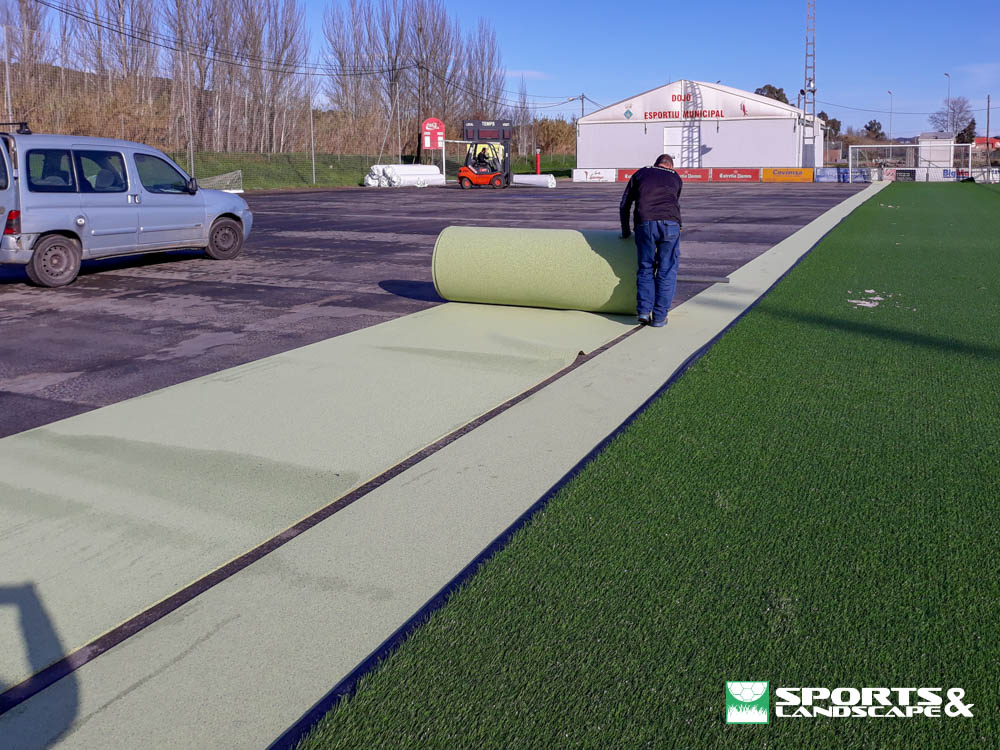 sports-and-landscape-camp-futbol-palamos-002-instalacio-base-elastica