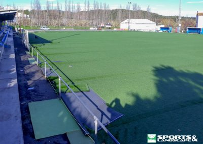 sports-and-landscape-camp-futbol-palamos-003-instalacio-gespa