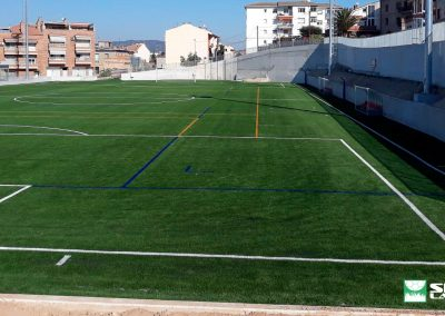 sports-and-landscape-camp-futbol-municipal-sant-vicens-castellet-03