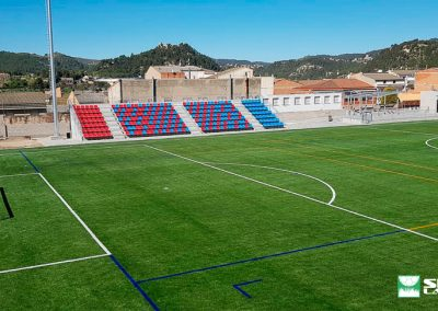 sports-and-landscape-camp-futbol-municipal-sant-vicens-castellet-05