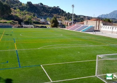 sports-and-landscape-camp-futbol-municipal-sant-vicens-castellet-06