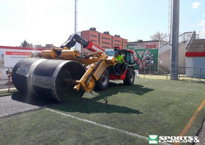 sports-and-landscape-remodelacio-gespa-camp-futbol-viladecans-02