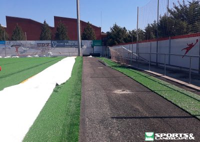 sports-and-landscape-remodelacio-gespa-camp-futbol-viladecans-03