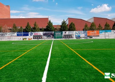 sports-and-landscape-remodelacio-gespa-camp-futbol-viladecans-05