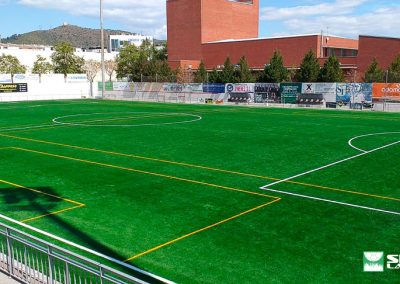 sports-and-landscape-remodelacio-gespa-camp-futbol-viladecans-06