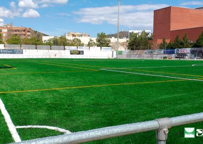 sports-and-landscape-remodelacio-gespa-camp-futbol-viladecans-07