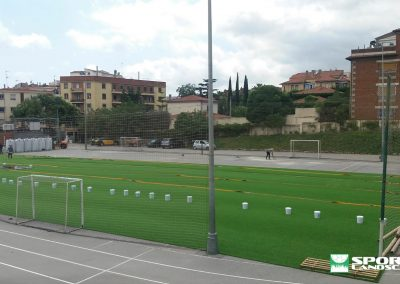 sports-and-landscape-campo-futbol-colegio-scala-dei-01