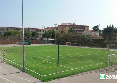 sports-and-landscape-campo-futbol-colegio-scala-dei-05
