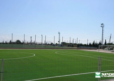 sports-and-landscape-campo-futbol-municipal-ametlla-de-mar-03