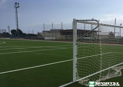 sports-and-landscape-campo-futbol-municipal-ametlla-de-mar-04
