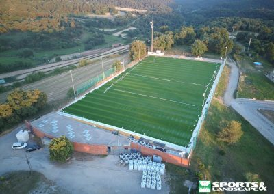 sports-and-landscape-campo-futbol-municipal-castelltercol-02