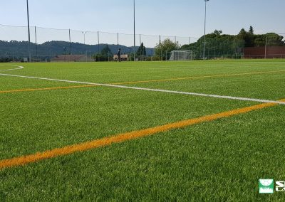 sports-and-landscape-campo-futbol-municipal-castelltercol-04