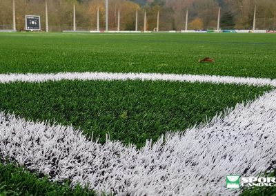 sports-and-landscape-campo-futbol-arizkorreta-idiazabal-03
