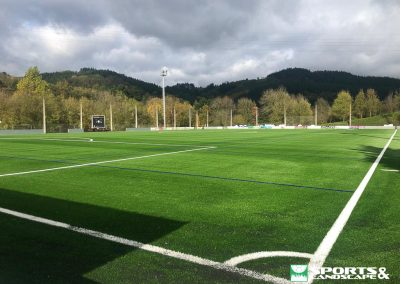 sports-and-landscape-campo-futbol-arizkorreta-idiazabal-04